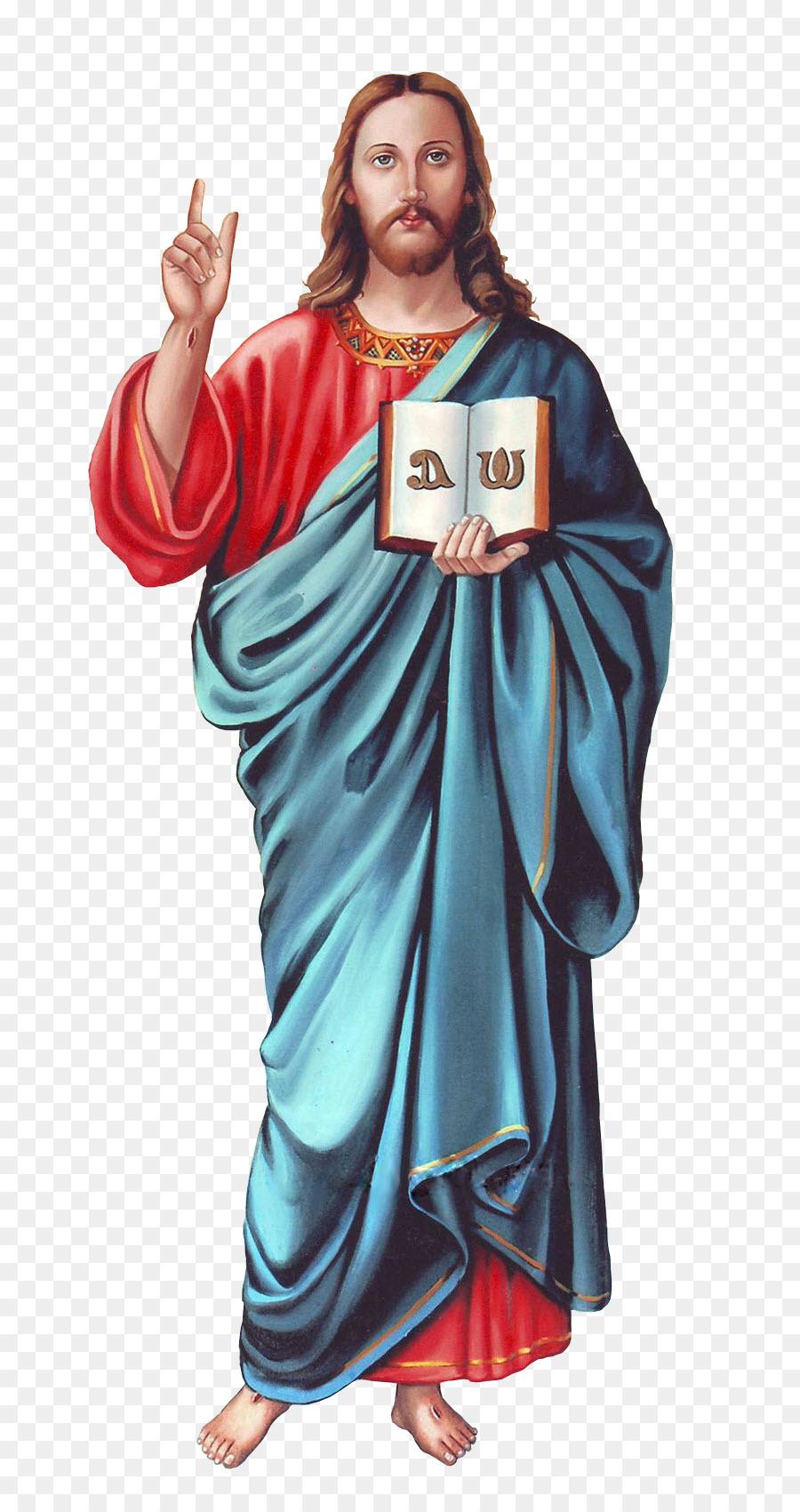 Descarga gratuita de Jesús, Telugu, Devocional De La Canción Imágen de Png