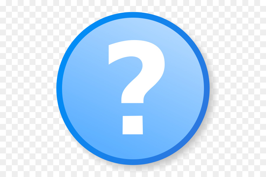 Descarga gratuita de Signo De Interrogación, Pregunta, Gráficos Vectoriales Escalables Imágen de Png