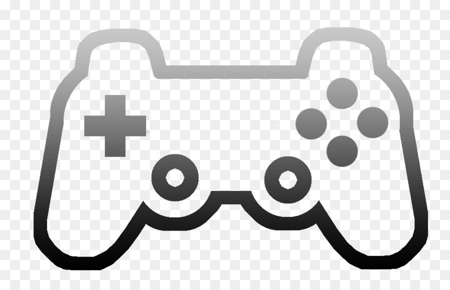 Xbox Un Controlador Joystick Playstation 3 Imagen Png Imagen