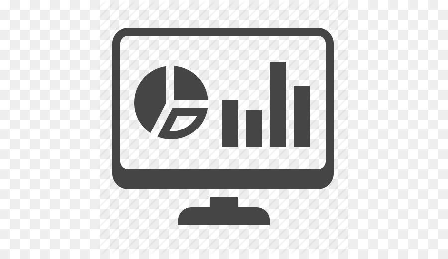 el analisis de los datos grafico iconos de equipo imagen png imagen transparente descarga gratuita iconos de equipo imagen png
