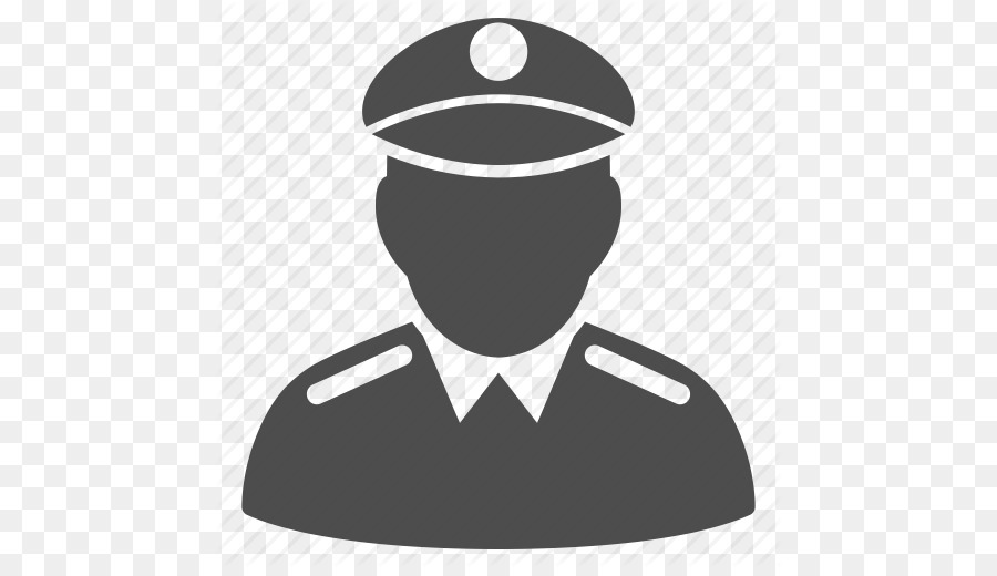 Descarga gratuita de Guardia De Seguridad, Oficial De Policía, Seguridad imágenes PNG