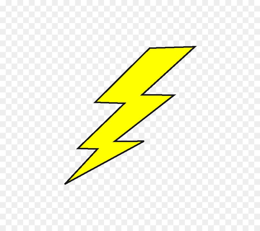 Descarga gratuita de Rayo, Animación, Thunderbolt imágenes PNG