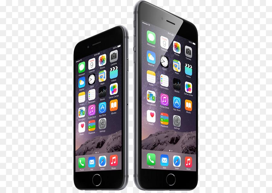 Descarga gratuita de El Iphone 6 Plus, El Iphone 6s Plus, Iphone 5c imágenes PNG