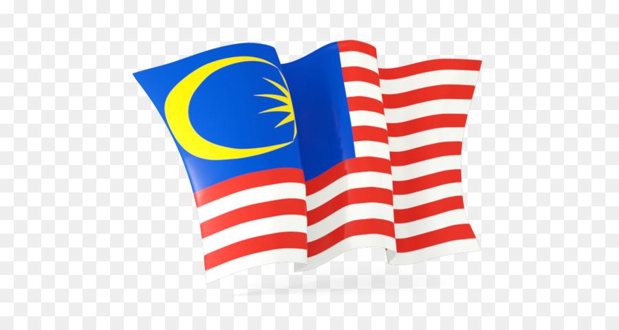 Descarga gratuita de Malasia, Presupuesto, 2018 Presupuesto De La Unión De La India imágenes PNG