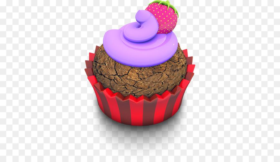 Descarga gratuita de Cupcake, Panadería, Tarta De Queso Imágen de Png
