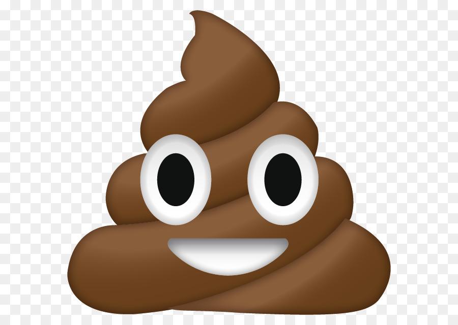 Descarga gratuita de Pila De Caca Emoji, Emoji, Las Heces Imágen de Png