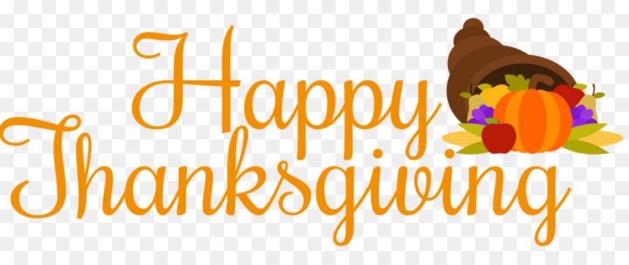 Descarga gratuita de Día De Acción De Gracias, Día Festivo, Vacaciones imágenes PNG