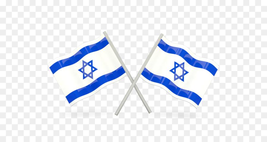 Descarga gratuita de Israel, La Bandera De Israel, Llamada Telefónica imágenes PNG