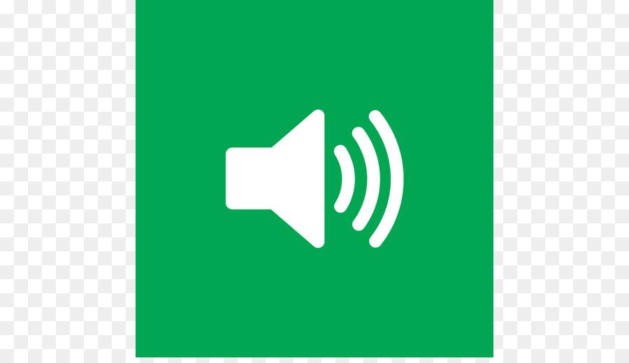 Descarga gratuita de Volumen, Iconos De Equipo, Sonido Imágen de Png