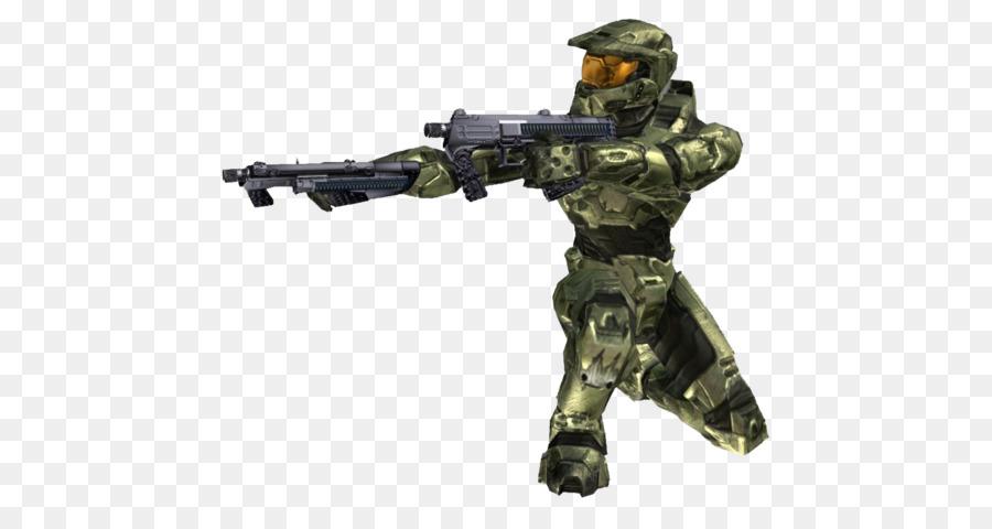 Descarga gratuita de Halo 2, Halo 3, Halo Reach Imágen de Png