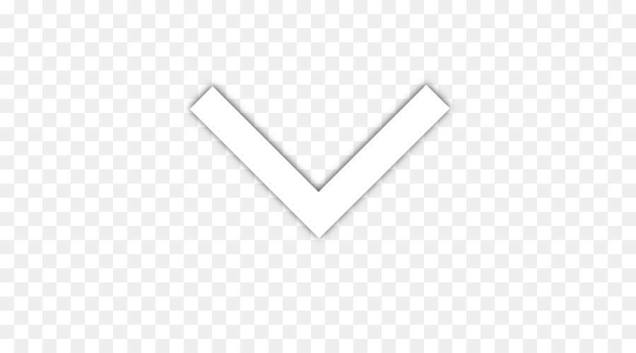 Descarga gratuita de Flecha, Iconos De Equipo, Logotipo imágenes PNG