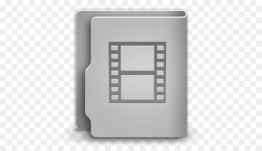 Descarga gratuita de Iconos De Equipo, La Película, Directorio Imágen de Png