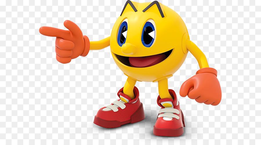 Descarga gratuita de Pacman, Pacman Y Las Aventuras Fantasmales, Pacman Parte imágenes PNG