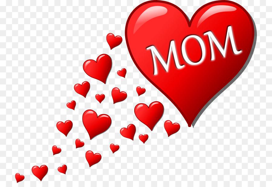 Descarga gratuita de El Día De San Valentín, Madre, El Día De La Madre Imágen de Png