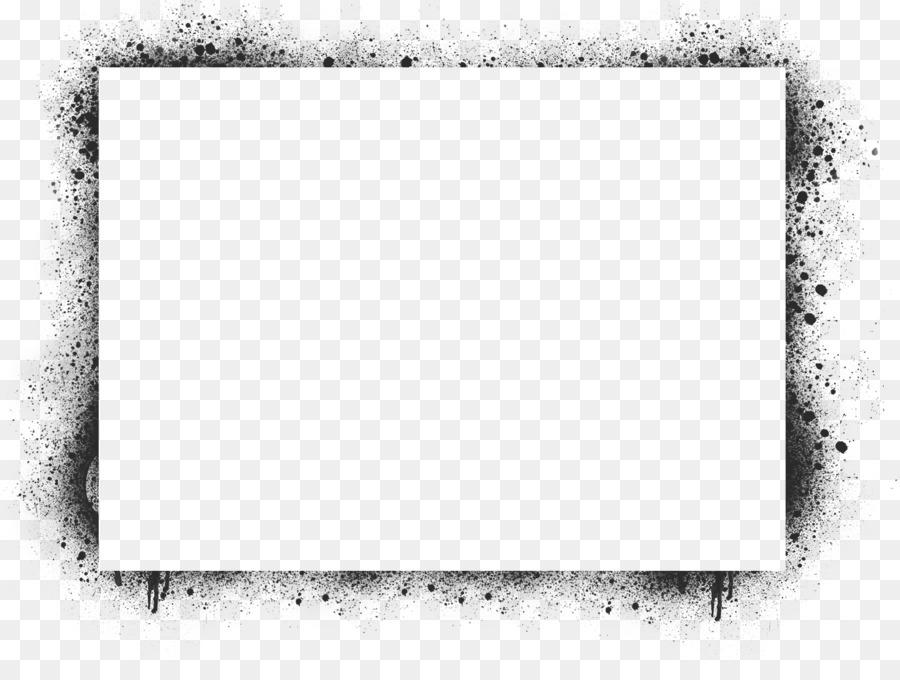 Descarga gratuita de Grunge, Marcos De Imagen, Fondo De Escritorio imágenes PNG