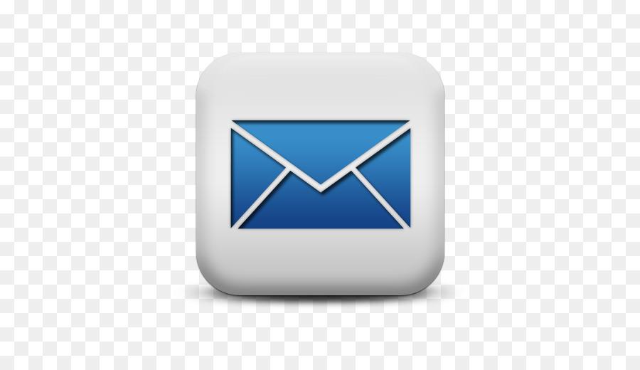 Descarga gratuita de Correo Electrónico, Iconos De Equipo, La Mensajería De Texto imágenes PNG