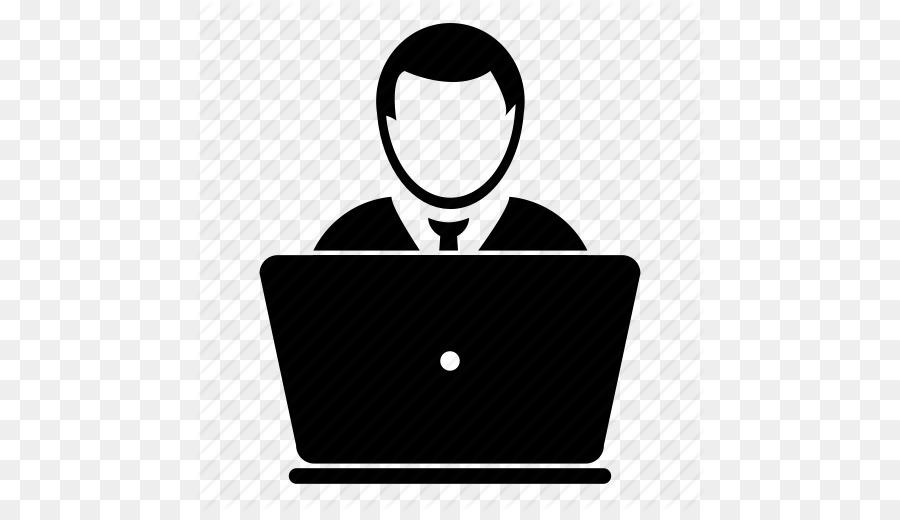 Descarga gratuita de Desarrollo Web, Php, Desarrollador De Software imágenes PNG