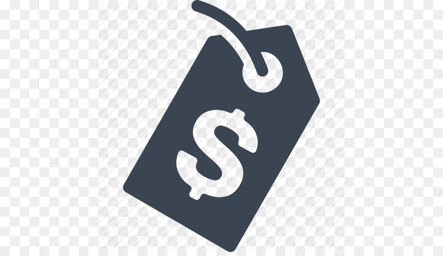 Descarga gratuita de Iconos De Equipo, Las Compras En Línea, Ecommerce imágenes PNG