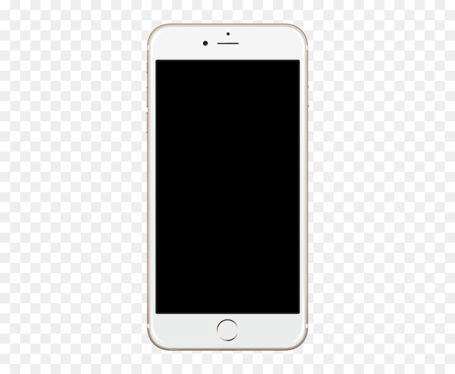 Descarga gratuita de Iphone 4, Iphone 5, Ipad Imágen de Png