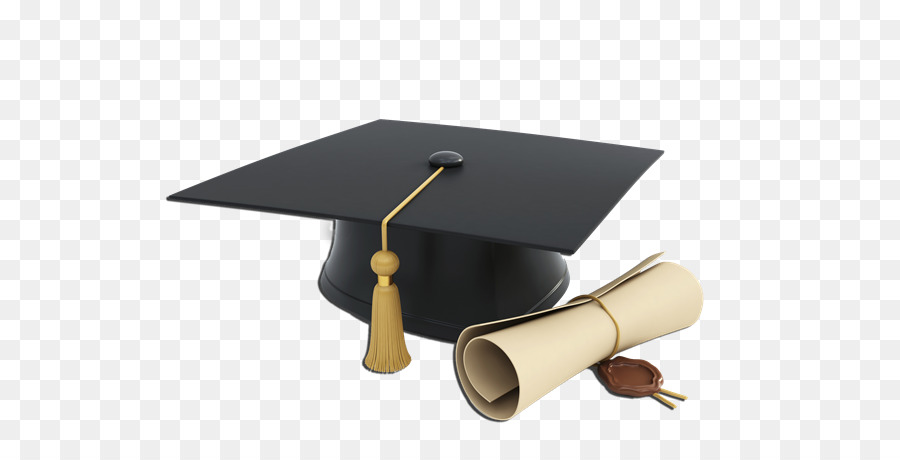 Descarga gratuita de Ceremonia De Graduación, Nacional De La Escuela Secundaria, La Escuela Secundaria Imágen de Png