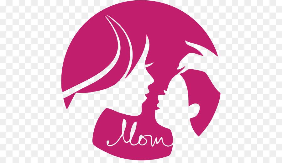 Descarga gratuita de El Día De La Madre, Madre, Iconos De Equipo Imágen de Png