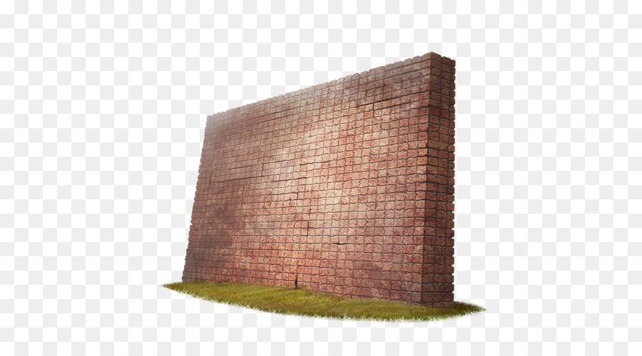 Descarga gratuita de Muro De Piedra, La Pared, Ventana Imágen de Png