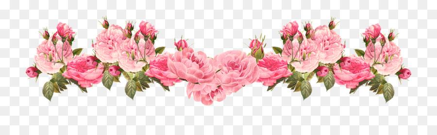 Descarga gratuita de Flor, Rosa, Flores De Color Rosa imágenes PNG