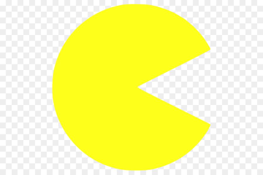 Descarga gratuita de Pacman, Ms Pacman, Pacman Aventuras En El Tiempo imágenes PNG