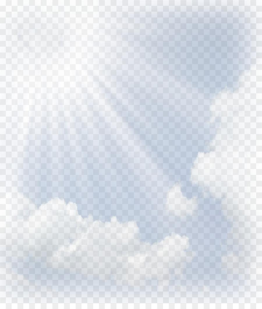 Descarga gratuita de Cielo, La Luz Del Sol, Fondo De Escritorio Imágen de Png