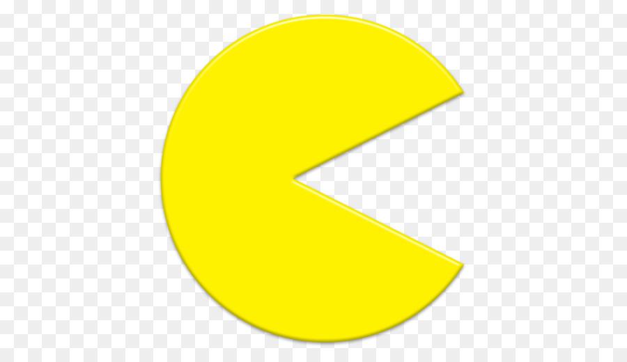 Descarga gratuita de Pacman, Círculo, Forma imágenes PNG