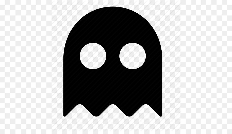 Descarga gratuita de Pacman, Iconos De Equipo, Ico Imágen de Png