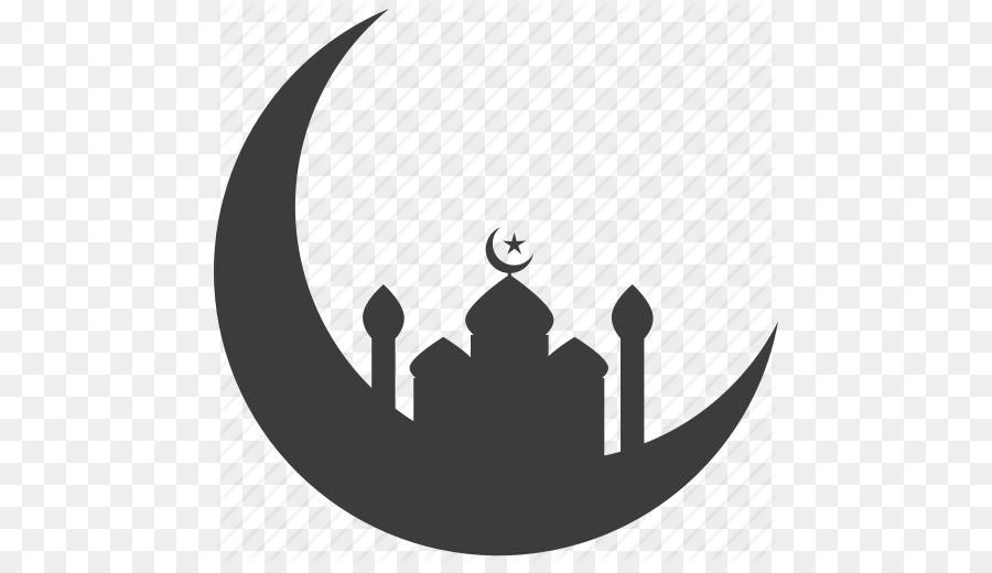 Descarga gratuita de El Ramadán , El Islam, Iconos De Equipo Imágen de Png