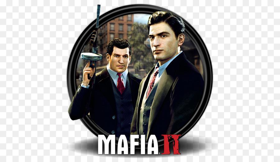 Descarga gratuita de Mafia Ii, La Mafia, La Mafia Iii Imágen de Png