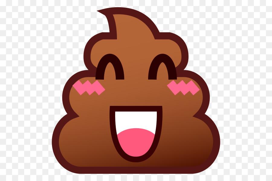 Descarga gratuita de Estados Unidos, Camiseta, Emoji Imágen de Png