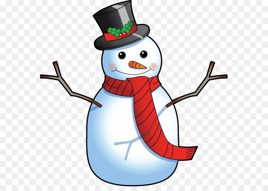Descarga gratuita de Muñeco De Nieve, Dibujo, La Navidad imágenes PNG