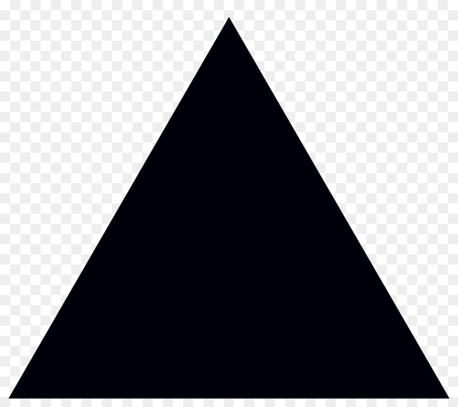 Descarga gratuita de Triángulo, Iconos De Equipo, Gráficos Vectoriales Escalables imágenes PNG
