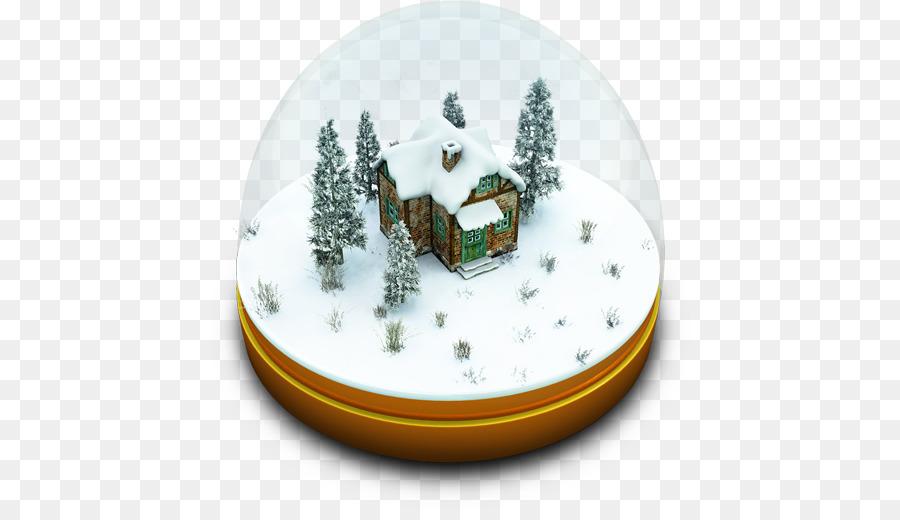 Descarga gratuita de Mundo, La Navidad, Globos De Nieve Imágen de Png