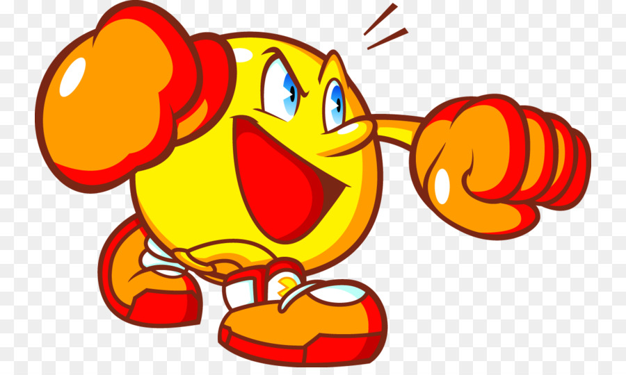 Descarga gratuita de Pacman, Pacman Parte, Pac n Roll imágenes PNG