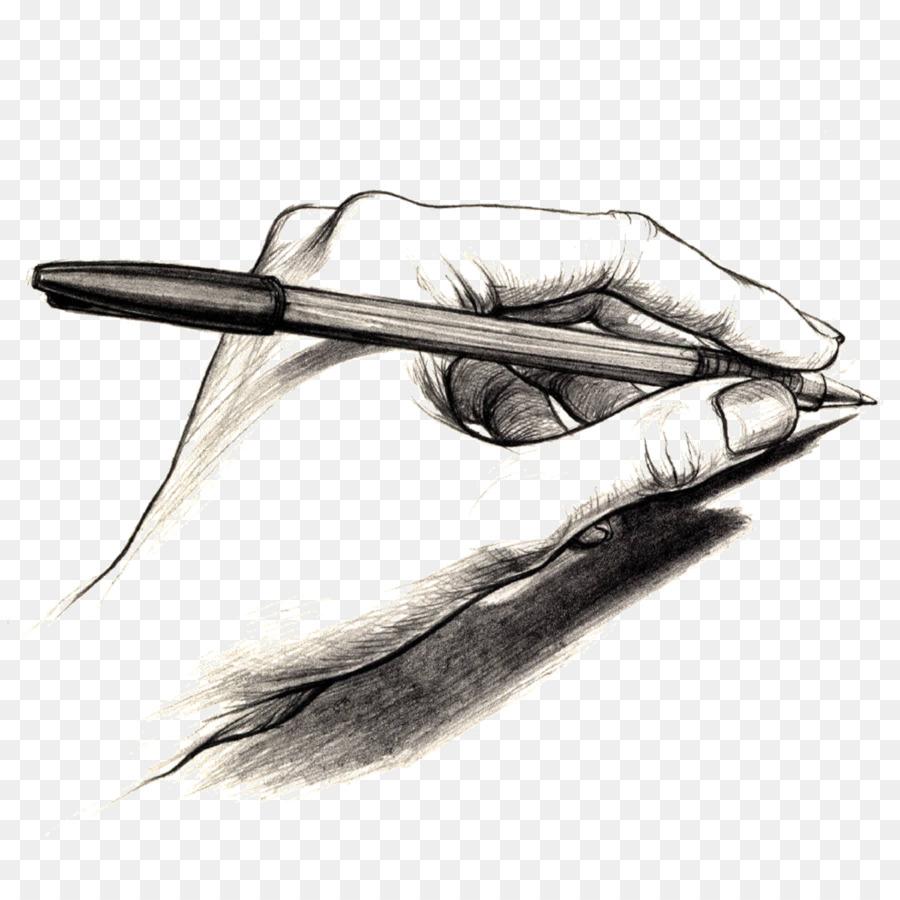 Descarga gratuita de Escritor Del Viaje De La Estructura Mítica Para Los Escritores, Escrito, La Escritura Creativa imágenes PNG
