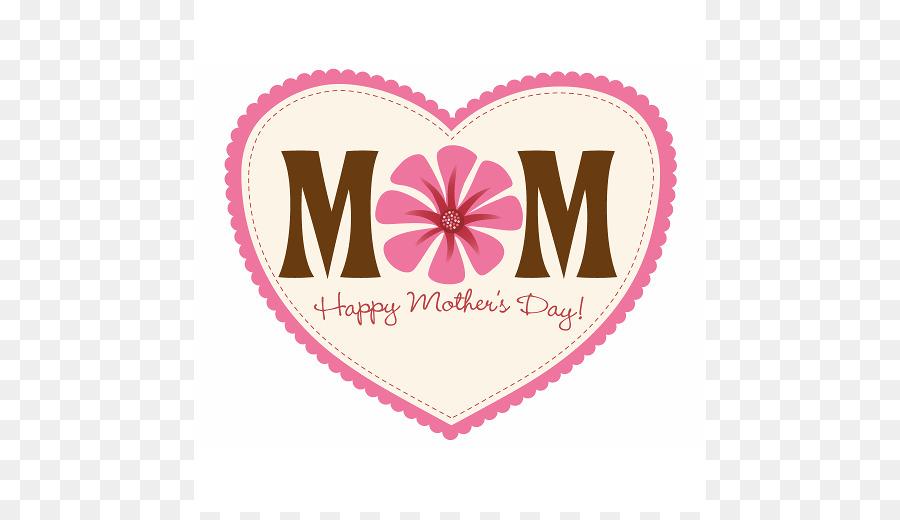 Descarga gratuita de El Día De La Madre, Madre, Deseo Imágen de Png
