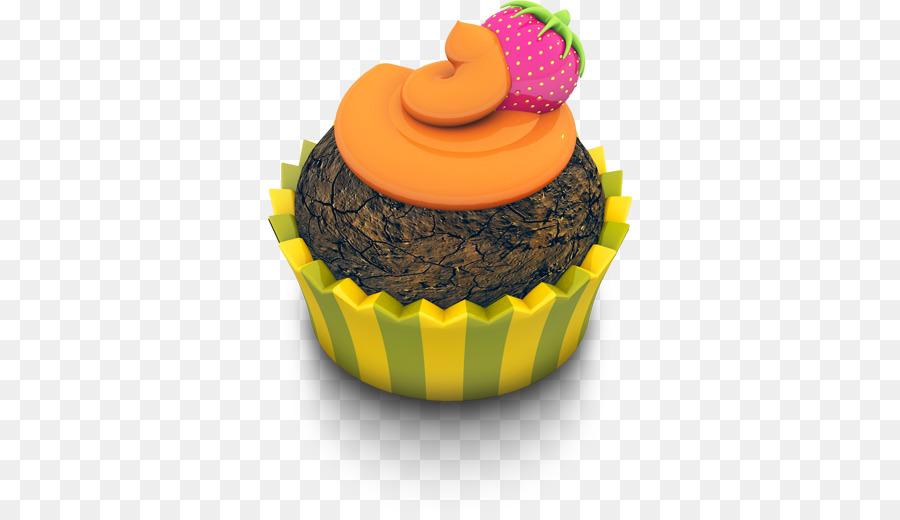 Descarga gratuita de Cupcake, Pastel De Cumpleaños, Pastel De Boda imágenes PNG