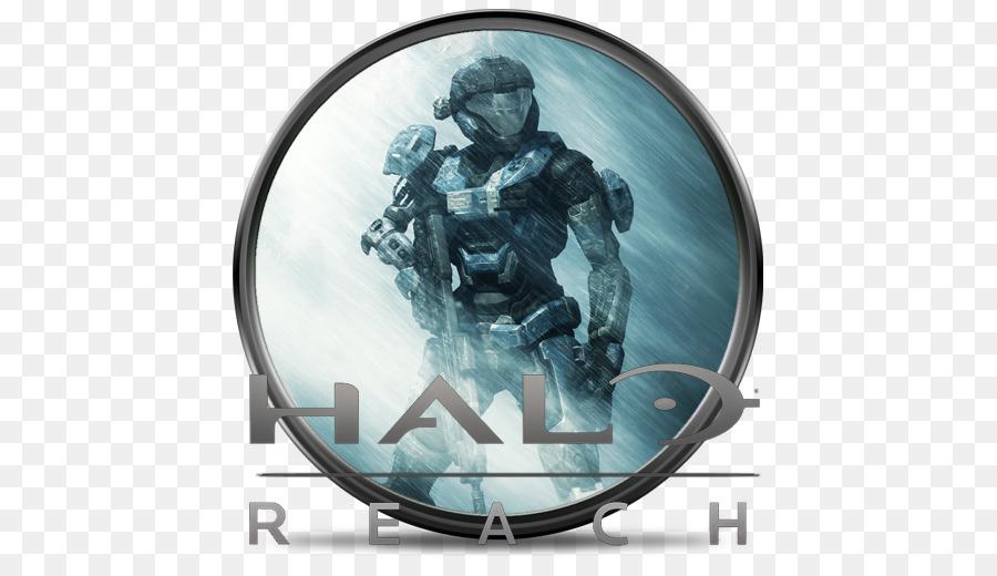 Descarga gratuita de Halo Reach, Halo 4, Halo 3 Odst Imágen de Png