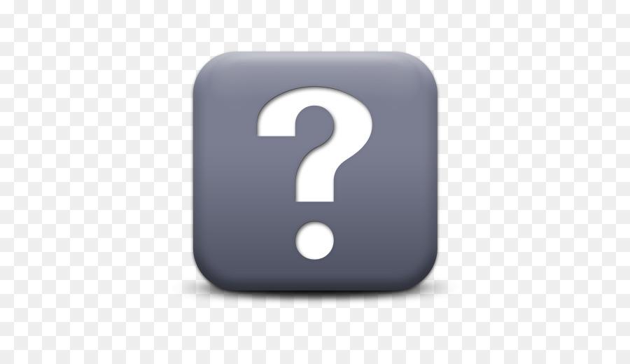 Descarga gratuita de Signo De Interrogación, Iconos De Equipo, Pregunta Imágen de Png