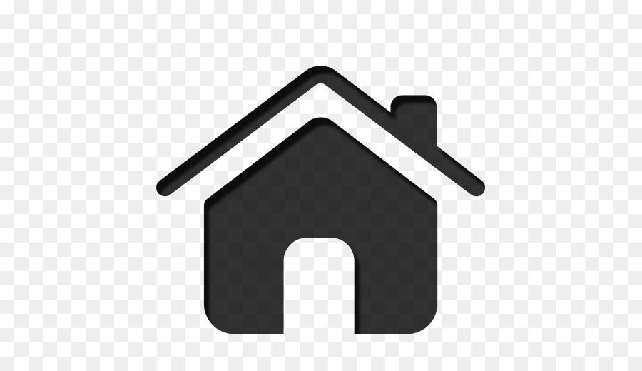 Descarga gratuita de Iconos De Equipo, Casa, Ico Imágen de Png