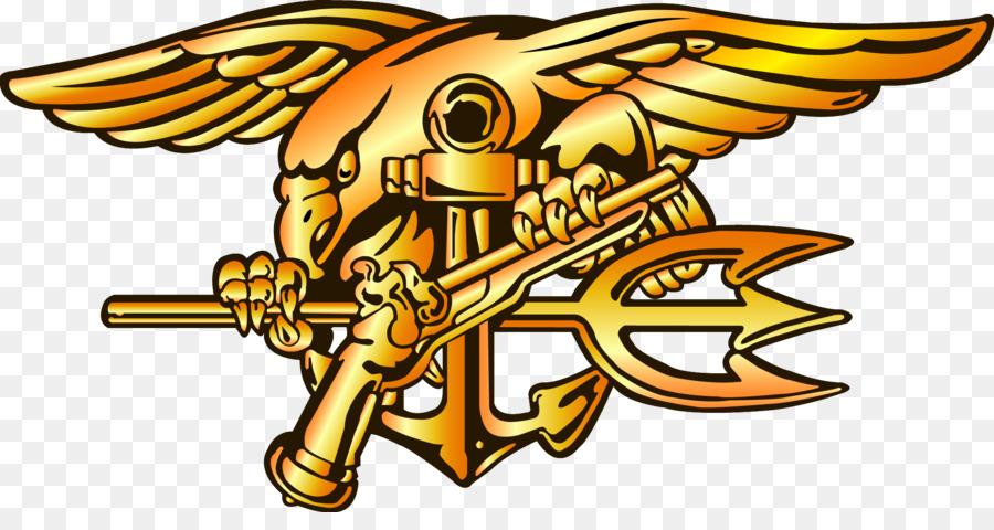Descarga gratuita de Estados Unidos, Navy Seals De Estados Unidos, La Marina De Estados Unidos imágenes PNG