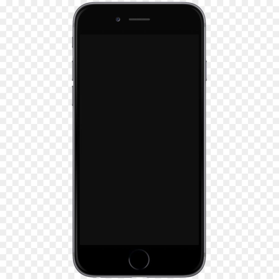 Descarga gratuita de Iphone 5, Iphone 4, Iphone 4s imágenes PNG