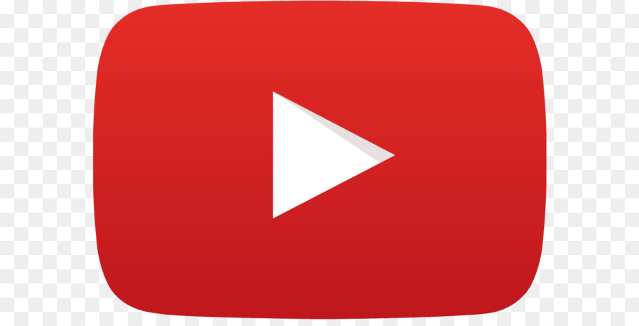 Descarga gratuita de Youtube, Youtube Botón De Play, Iconos De Equipo imágenes PNG