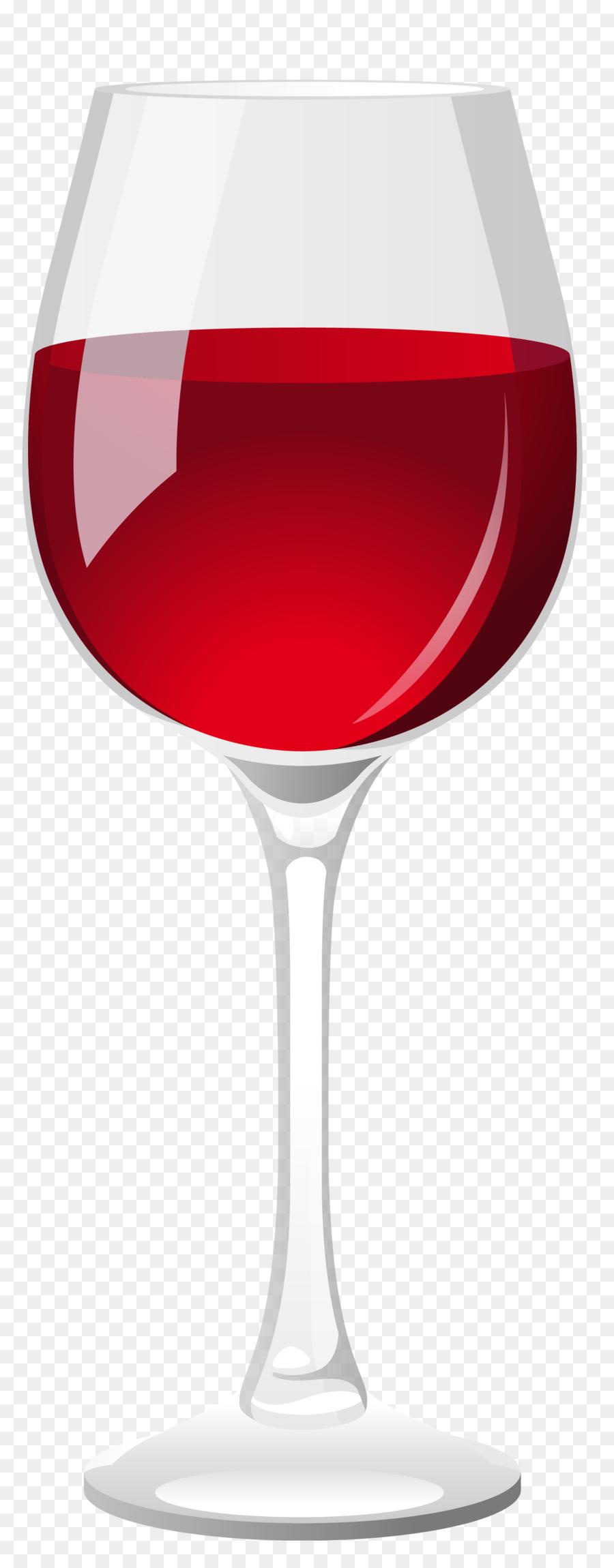 Descarga gratuita de Vino Tinto, Vino, Wassail Imágen de Png