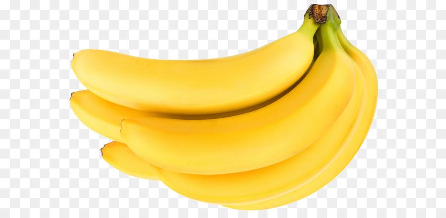 Descarga gratuita de Jugo, Banana, La Fruta imágenes PNG