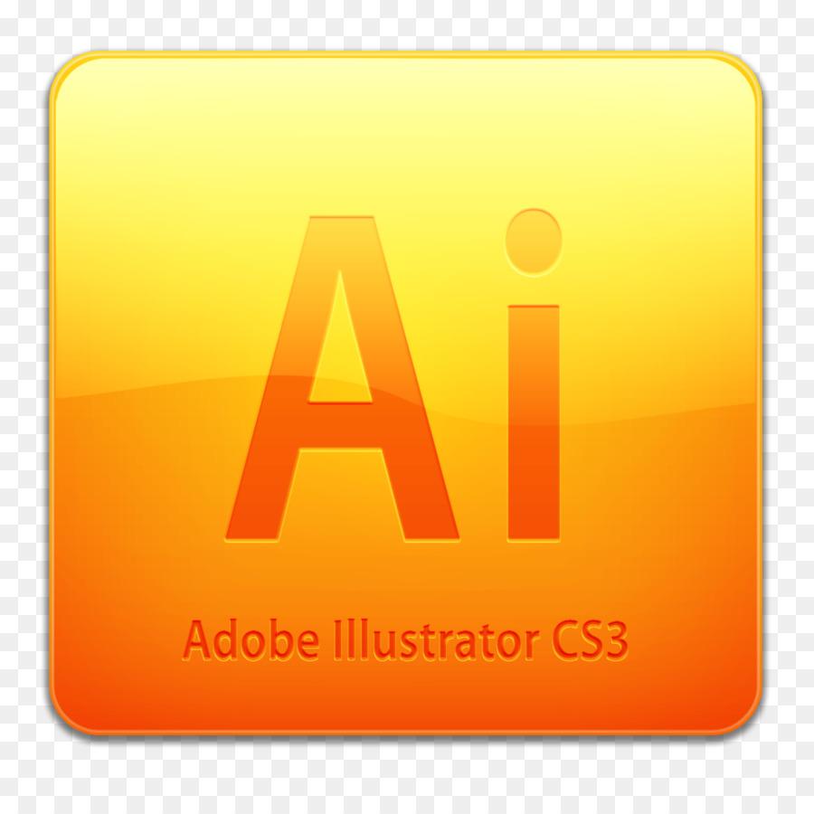 Descarga gratuita de Adobe Illustrator, Iconos De Equipo, Illustrator Imágen de Png